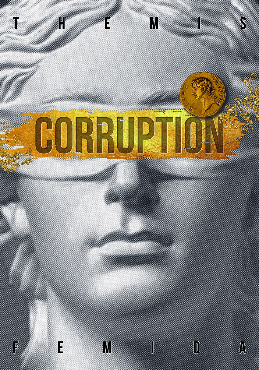For an incorruptible justice system